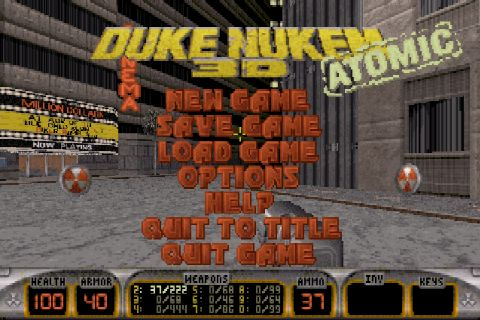 Duke Nukem 3D Duke3d_1